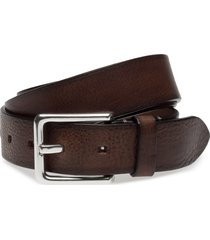 sdlr belt male accessories belts classic belts brun sdlr