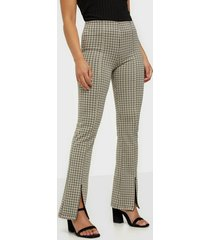 sisters point pipi pants byxor