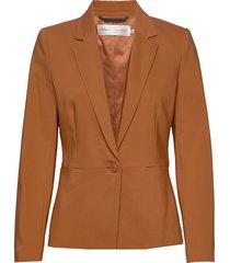 zella blazer blazers business blazers inwear