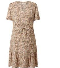 julia dress 10608126