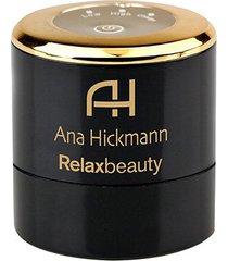 aplicador automático para base relaxbeauty perfect make up