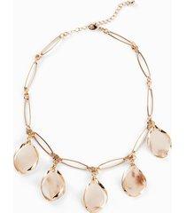 collana (oro) - bpc bonprix collection