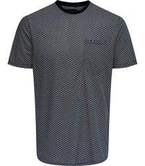 t-shirt bedrukt