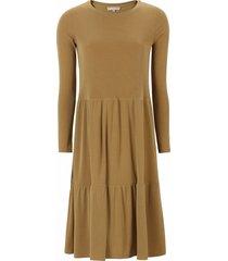 dany's dress