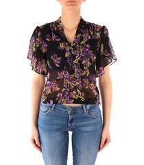 blouse guess w0gh94