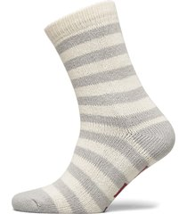 socks lingerie socks regular socks grå pj salvage