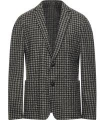 breras milano suit jackets