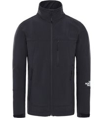 fleece jack the north face nf0a3ryukx71