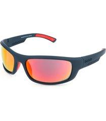 gafas de sol reebok reebok classic 2 r9798 05