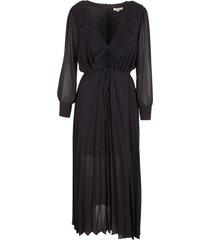 jovonna london kelissa polyester dress