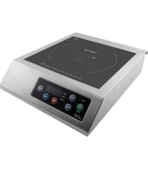 """berghoff professional 16"""" induction cook top"""
