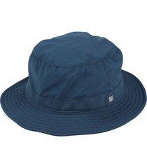 allegri hats