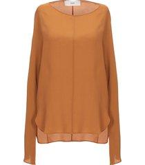 rame blouses