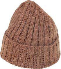 aragona hats