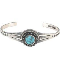 nove25 bracelets
