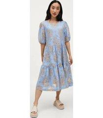 klänning franciskasz dress.
