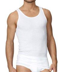 calida cotton 2 hemd 10110 * gratis verzending *