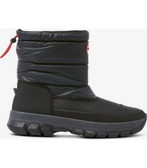vinterboots w org insulated snow short bt