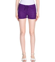 i love pop shorts