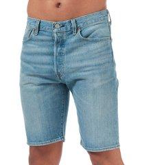 mens 501 original shorts