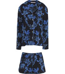 stella mccartney sleepwear
