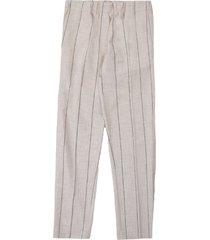 alysi wool and viscose pants