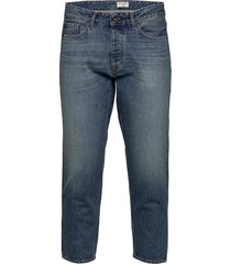jud jeans relaxed blauw tiger of sweden jeans