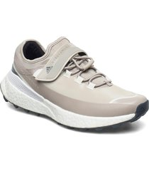 outdoor boost s. shoes sport shoes running shoes multi/mönstrad adidas by stella mccartney