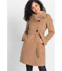 korte coat