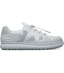 camper lab pelotas protect, sneaker uomo, grigio , misura 46 (eu), k100507-012