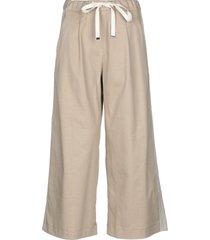 bruno manetti 3/4-length shorts