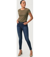 jeans luella slim shaping