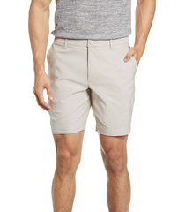 men's bonobos lightweight golf shorts