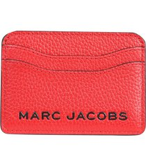 marc jacobs the bold card holder