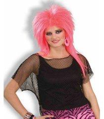buyseason women's mesh top costume