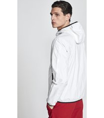 tivara windbreaker jacket