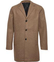 6209615, jacket - sdfayette fauxwoo yllerock rock beige solid