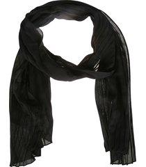 fabiana filippi pashmina scarf