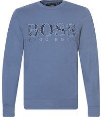 boss orange hugo boss casual sweater