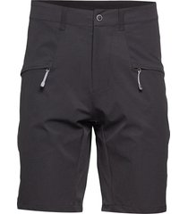 m's daybreak shorts shorts casual svart houdini