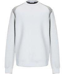 costume nemutso sweatshirts