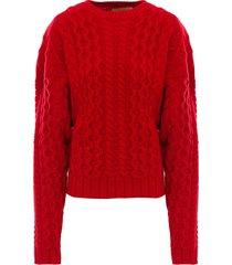 andamane sweater