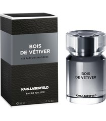 bois de vétiver edt 50ml