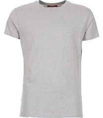 t-shirt korte mouw botd estoila