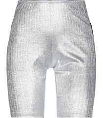 paco rabanne leggings