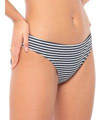 tory burch bikini bottoms
