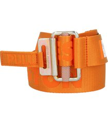 heron preston heron preston belt