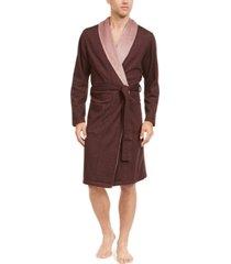 ugg men's robinson fleece robe