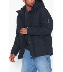 elvine bror jacket jackor dark navy