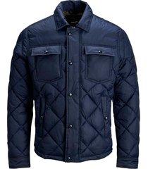 jacka jjmalbert quilt jacket